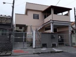 Título do anúncio: PC115 Casa com 2 Quarto, Bairro Porto Velho, próximo ao SuperMarket