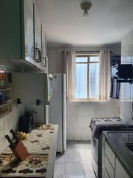 Venda Apartamento