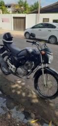 Vende se Moto Start 150