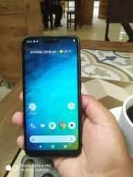 Xiaomi mi A2 lite 64/4
