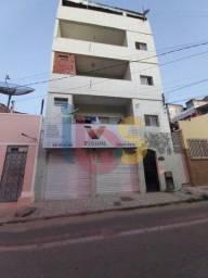 Alugo Apartamento 2/4 no Centro - Itabuna/BA
