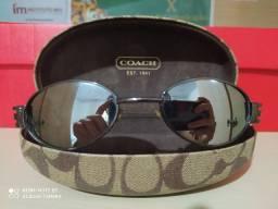 Óculos vintage wanted
