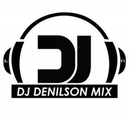 Dj Denilson Mix PROMOÇÃO