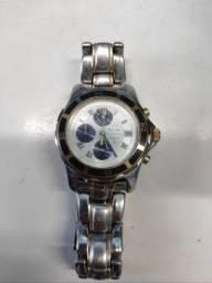 Relógio Masculino Bulova CURV WB3189A/98A159