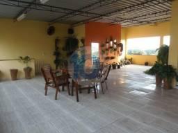 Apartamento na Vila Americana - Volta Redonda