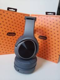 Headphone Basike - Alta qualidade !
