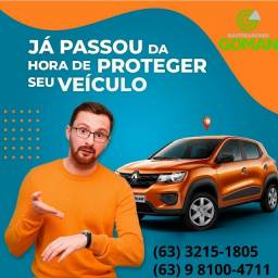 Título do anúncio: GRANDE PROMOÇÃO DE RASTREAMENTO VEICULAR+ SUPORTE 24 HORAS