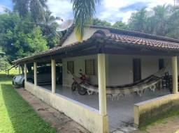 Fazenda 17.5 Alqueires - Piracanjuba ( Extra )