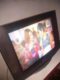 Vendo tv Samsung tubo perfeitamente funcionando