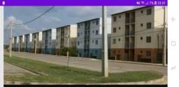 Feirão de apartamentos