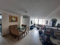 Apartamento à venda, 66 m² por R$ 191.000,00 - Fazendinha - Curitiba/PR