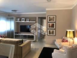 Apartamento à venda com 3 dormitórios em Vila ipiranga, Porto alegre cod:9933705