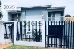 Sobrado com 3 dormitórios à venda, 250 m² por R$ 1.400.000,00 - Jardim Laura - Campo Mourã
