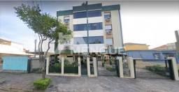 Apartamento à venda com 2 dormitórios em São sebastião, Porto alegre cod:11033