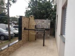 Apartamento para alugar com 2 dormitórios cod:LAP002890