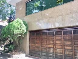 Casa para aluguel, 4 quartos, 2 suítes, 4 vagas, Assunção - São Bernardo do Campo/SP