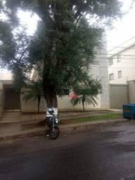 8021 | Apartamento para alugar com 1 quartos em Zona 07, Maringá