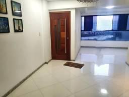 Título do anúncio: Apartamento à venda, 4 quartos, 3 suítes, 2 vagas, Jardins - Aracaju/SE