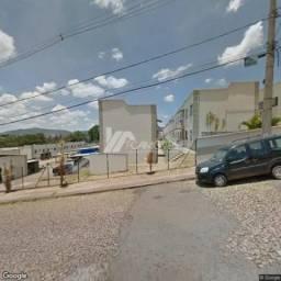 Título do anúncio: Apartamento à venda com 2 dormitórios em Santos dumont, Pará de minas cod:0f38204d763