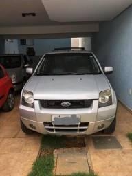 Ford Ecosport XLT 2006
