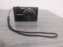 Câmera fotográfica Samsung 16.1MP