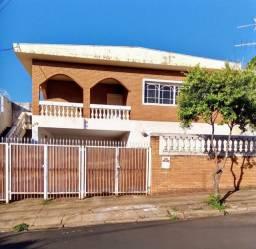 Casa Grande para Clínica ou Escritorio Alto da Boa Vista em Ribeirão Preto