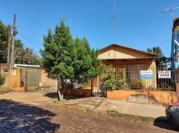 8319 | Casa à venda com 3 quartos em Assis Brasil, Ijuí