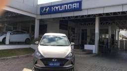HYUNDAI HB20S 2020/2021 1.0 12V FLEX VISION MANUAL