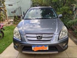 Honda CRV 2005/2006 4x4