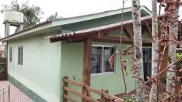 Casa Araranguá