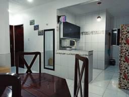 Apartamento mobiliado mosqueiro