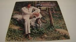 LP Vinil - Miltinho Rodrigues - Belezas do Araguaia / ano: 1980 - 12 musicas