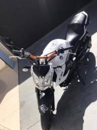 Yamaha XJ6 2012 600 cc