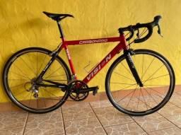 Bike Spd carbompro vizion