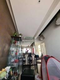 Título do anúncio: Casa com 3 dormitórios à venda, 150 m² por R$ 520.000 - Santo Agostinho