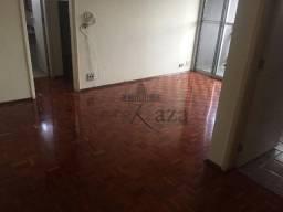 Título do anúncio: Apartamento / Padrão - Centro - Locação - Residencial | Studio Uno