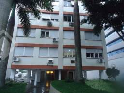 Apartamento à venda com 3 dormitórios em Petrópolis, Porto alegre cod:224516