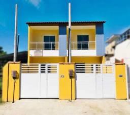 """Título do anúncio: Casas e Apto - """"Temos Credito Imobiliario/ Zero de Entrada"""" - Leia o Anuncio"""