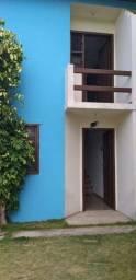 Apartamento Temporada Conceição da Barra - ES