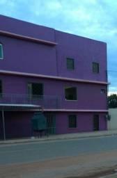 Aluga se apartamento próximo a IESPES