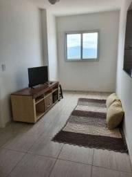 Alugo Temporada Apartamento Vila Tupi Praia Grande SP