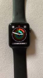 Apple Watch s3 44mm