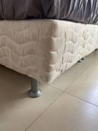 Base para cama queen