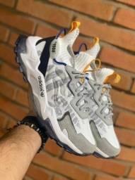 Tênis Adidas 1988