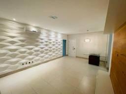 Apartamento Bairro Funcionários. Cód A272, 3 Qts/Suíte, 2 Elev. Valor 455 mil