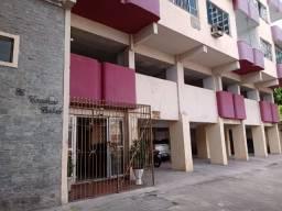 Apartamento uma suite bairro Nazaré