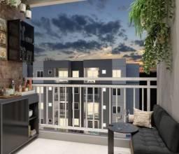 Apartamento 2 Quartos com entrada de R$500 - Conviva Mais