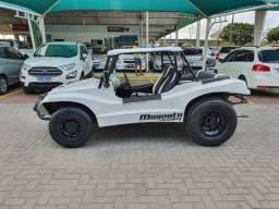 Vendo Buggy Magnata 1991
