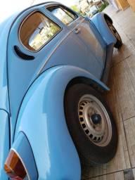 Fusca 1979 1300 L