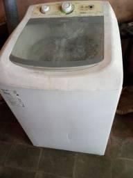 Máquina lavar 11kl
